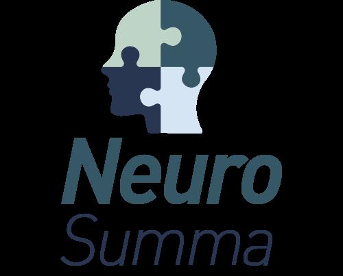 Neuro Summa